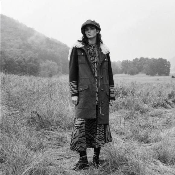 tgreen1971